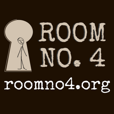 Room No. 4: what would I do if anybody even touched my son?
