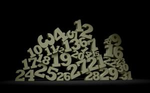 Law-of-Large-Numbers