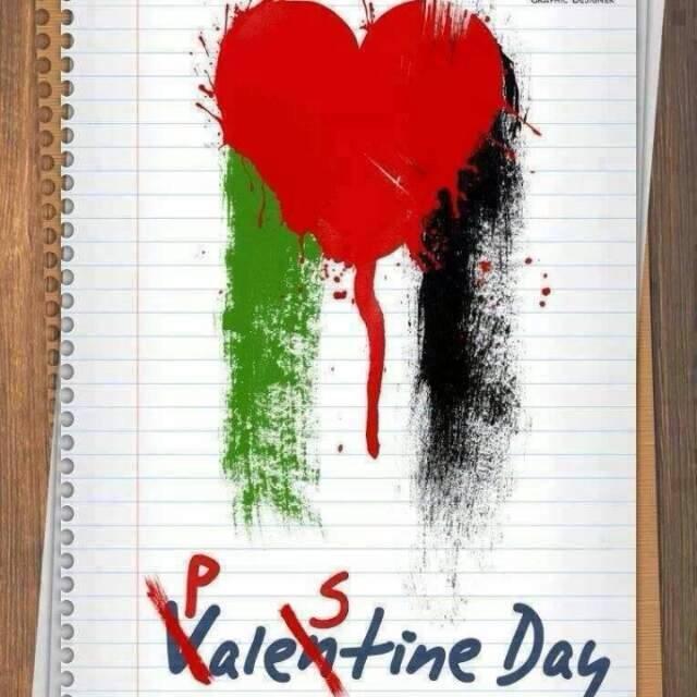 love.poster2
