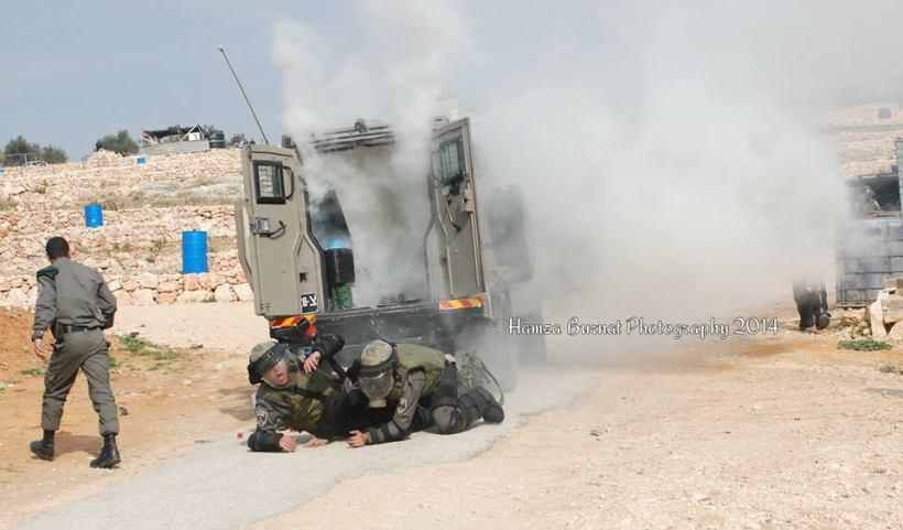 soldiers.Hamza2