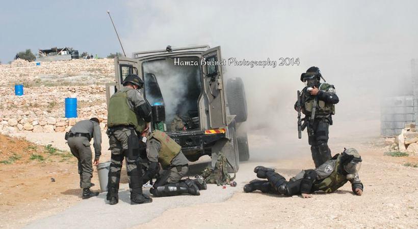 soldiers.Hamza3