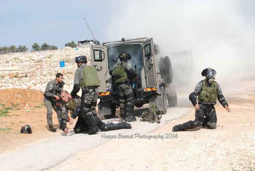 soldiers.Hamza4
