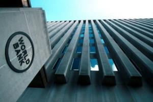 worldbank2