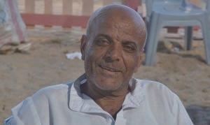 Baha' Alghareib