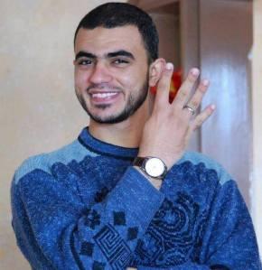 Khaled Hamad