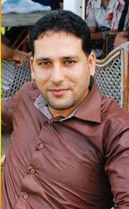 Sameh Ale'ryan